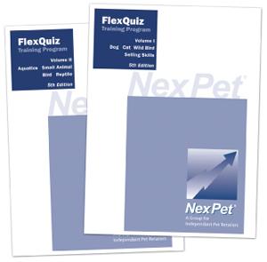 FlexQuiz