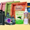 Discounts and Rebates on Products